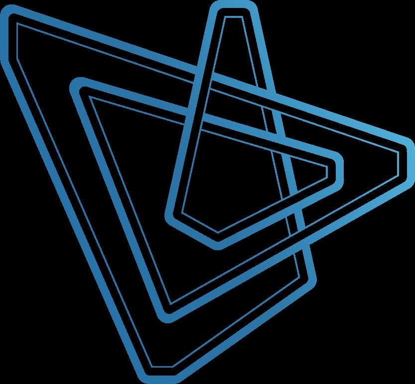 Logo Studio Tripl seul
